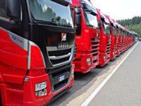 Kierowca ciężarówki z kat. C+E od zaraz do pracy w Holandii 2020 Middenmeer