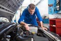 Mechanik samochodowych – Holandia praca od zaraz bez języka w Helmond