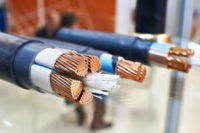 Praca Holandia w budownictwie – sieci światłowodowe Middenmeer