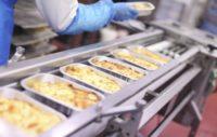 Tilburg praca w Holandii od zaraz na produkcji żywności przy pakowaniu