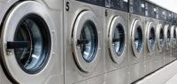 Pracownik pralni przemysłowej fizyczna praca w Holandii od zaraz, Eindhoven 2020