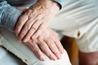 Opiekunka osób starszych dam pracę w Holandii do Pana z Utrechtu od zaraz z j. angielskim