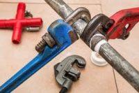 Hydraulik – Holandia praca w budownictwie od zaraz z językiem angielskim, Utrecht