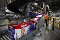 Praca Holandia produkcja art. higienicznych od zaraz w fabryce z Vaassen