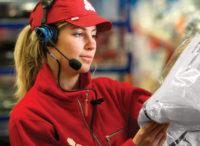 Holandia praca na magazynie sklepu internetowego od zaraz z j. angielskim, Tilburg