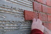 Murarz klinkierowy bez języka oferta pracy w Holandii na budowie od zaraz w Hoofddorp