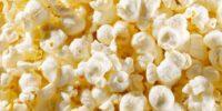 Holandia praca od zaraz z językiem angielskim produkcja serowego popcornu, De Meern
