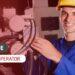 Social format 2020 - Vacature - Machine operator