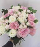 Dam pracę w Holandii na produkcji – bukiety, stroiki kwiatowe bez języka i stawki wiekowej, Bleiswijk