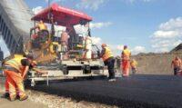 Budownictwo praca Holandia jako pracownik robót ziemnych i drogowych, Aalsmeer