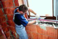 Monter okien – praca w Holandii na budowie od zaraz, Assen
