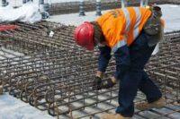 Zbrojarz praca w Holandii od zaraz w budownictwie z zakwaterowaniem, Oss