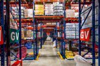 Holandia praca od zaraz na magazynie logistycznym jako order picker w Echt