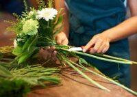 Holandia praca fizyczna tworzenie bukietów kwiatowych od zaraz w Aalsmeer