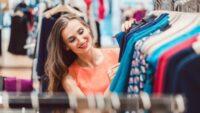Praca Holandia także dla par na magazynie sklepu internetowego z odzieżą w Helmond