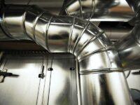 Monter izolacji termicznej-przemysłowej dam pracę w Holandii od zaraz, Rotterdam