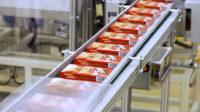 Praca Holandia na produkcji przy pakowaniu przekąsek od zaraz w Tilburgu