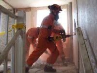 Dam pracę w Holandii na budowie dla pomocnika przy rozbiórkach od zaraz, Strijen
