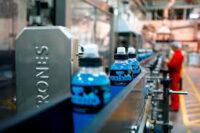 Holandia praca dla par bez języka na produkcji napojów od zaraz w fabryce z Hagi