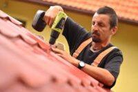 Pomocnik dekarza dam pracę w Holandii na budowie, Rijsbergen