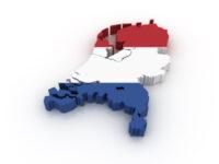 Dam dorywczą pracę w Holandii od zaraz na terenie Hoofddorp i okolice