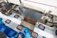 Praca w Holandii pakowanie mięsa drobiowego bez języka i stawki wiekowej w Oss