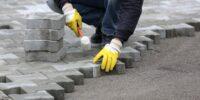 Brukarz dam pracę w Niemczech na budowie od zaraz, Etten-Leur
