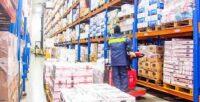 Tilburg, oferta pracy w Holandii od zaraz na magazynie-mroźni 2021
