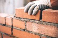 Murarz oferta pracy w Holandii na budowie od zaraz, Heerde 2021