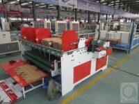 Praca w Holandii przy produkcji opakowań od zaraz jako operator maszyn, Bemmel