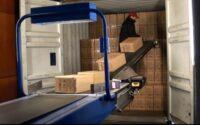 Rozładunek kontenerów fizyczna praca w Holandii z j. angielskim od zaraz, 's-Hertogenbosch