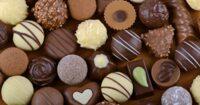Dla par praca w Holandii bez znajomości języka od zaraz pakowanie czekoladek, Amsterdam