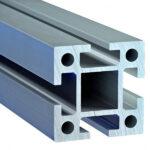 Oferta pracy w Holandii 2021 – produkcja profili aluminiowych, Eindhoven