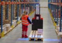 Oferta pracy w Holandii na magazynie w 's-Hertogenbosch od zaraz z j. angielskim 2021