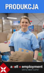 Praca w Holandii na produkcji walizek od zaraz z językiem angielskim w Reusel