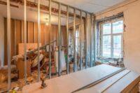 Monter ścian kartonowo-gipsowych praca w Holandii na budowie od zaraz, Groningen
