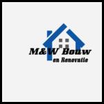 Firma remontowo-budowlana szuka pracowników do pracy w Holandii 2021