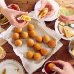 Bez języka praca w Holandii od zaraz dla par produkcja przekąsek z sera, Nieuw-Vennep