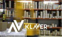 Holandia praca od zaraz order picker EPT na magazynie z elektroniką, Tilburg