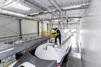 Oferta fizycznej pracy w Holandii od zaraz czyszczenie cystern w Sas Van Gent