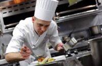 Oferta pracy w Holandii jako kucharz bez języka w restauracji polskiej, Alphen aan den Rijn