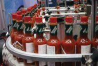 Operator maszyn przy produkcji sosów praca Holandia w Sassenheim od zaraz