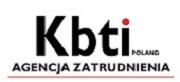 Praca w Holandii bez znajomości języka przy produkcji wełny mineralnej od zaraz, Breda