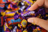 Dla par Holandia praca bez znajomości języka przy pakowaniu słodyczy od zaraz w Amsterdamie