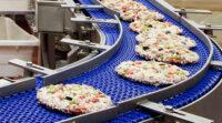 Pracownik produkcji żywności praca w Holandii 2021 od zaraz, Heerlen