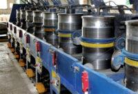 Praca w Holandii na produkcji drutu – obsługa maszyn, Horst 2021