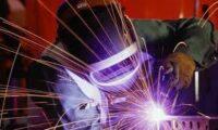 Praca w Holandii od zaraz jako spawacz konstrukcji metalowych MIG-MAG, Nieuwerkerk