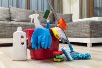 Od zaraz praca w Holandii przy sprzątaniu domków bez znajomości języka Goes