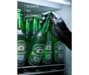 Praca Holandia na magazynie od zaraz pakowanie piwa butelkowanego, Eersel