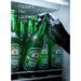 Pakowanie Piwa